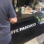 Photo of Caffe` Pascucci