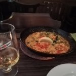 Photo of Cubatas Tapas Bar & Restaurant