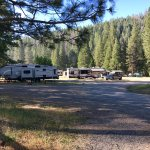 Yosemite Lakes RV Resort ภาพถ่าย