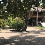 Photo of Costeno Beach Surf Camp