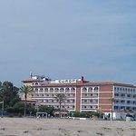 Photo of Gran Hotel Europe Comarruga