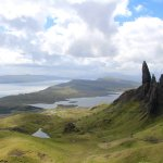 Photo de The Old Man of Storr