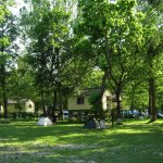 Photo of Pap-sziget Camping