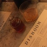 Foto de Dishoom Shoreditch