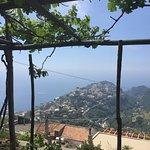 Photo of Agriturismo Monte Brusara