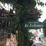 Photo of Bi Lokma Restaurant