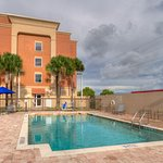 Photo of Hampton Inn & Suites Cape Coral/Fort Myers Area