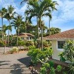 Photo de 17 Palms Kauai
