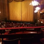 The Metropolitan Opera Aufnahme
