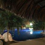 Photo de La Ensenada Beach Resort & Convention Center