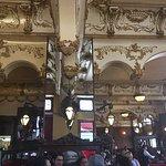 Photo de La Opera Bar