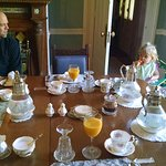Bilde fra Albion Manor Bed and Breakfast