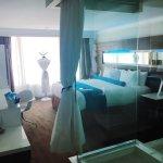 Φωτογραφία: Hotel Le Bleu