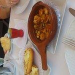 Photo of Restaurante Los Remos Lazaro
