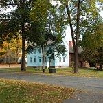 Foto de Historic Deerfield