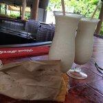 Sandals Inn Foto