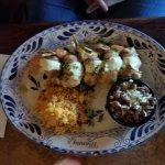 Foto van Manny's Cocina