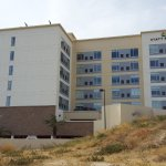 Photo de Hyatt Place Los Cabos