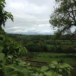 Φωτογραφία: Strasburgh Manor