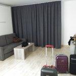 Photo of Mar i Vent Apartments