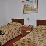 Foto di Hotel Diego de Almagro San Pedro De Atacama