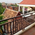Photo de Siem Reap Rooms Guesthouse