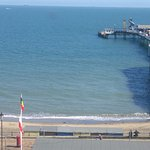 Royal Pier Hotel Picture