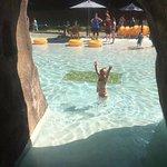 Foto de Smugglers' Notch Resort