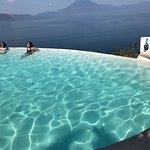 Photo of Tzam Poc Resort