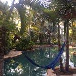 Photo de The Caribbean Resort at Sea Isle