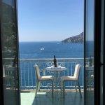 Foto de Hotel Luna Convento