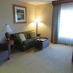 Photo de Homewood Suites Hagerstown
