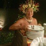 Foto de Te Vara Nui Village
