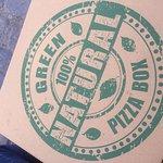 Photo of Tino's Pizzeria