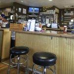 American Diner Ny Inc Foto