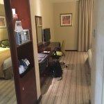Photo of Holiday Inn Riyadh-Olaya