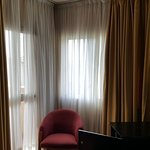 Photo de Hotel TRH La Motilla