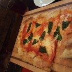 Photo de Fire Artisan Pizza