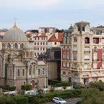 Photo de Hôtel du Palais