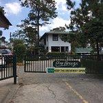Bild från Pine Breeze Cottages