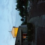 Photo of La Vieille Bastide