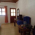 Photo of Hotel Casa Barbara
