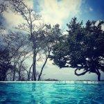 Photo de Hotel Encanto