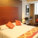 On8 Sukhumvit Nana By Compass Hospitality Foto