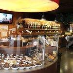 Photo de L'atelier du chocolat de bayonne