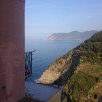 3 Passi Dal Mare Foto