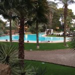 Photo of Relais Reggia Domizia