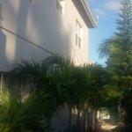 Caribbean Inn Foto