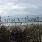 Photo de Crowne Plaza Melbourne Oceanfront