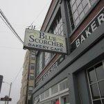 Billede af Blue Scorcher Bakery Cafe